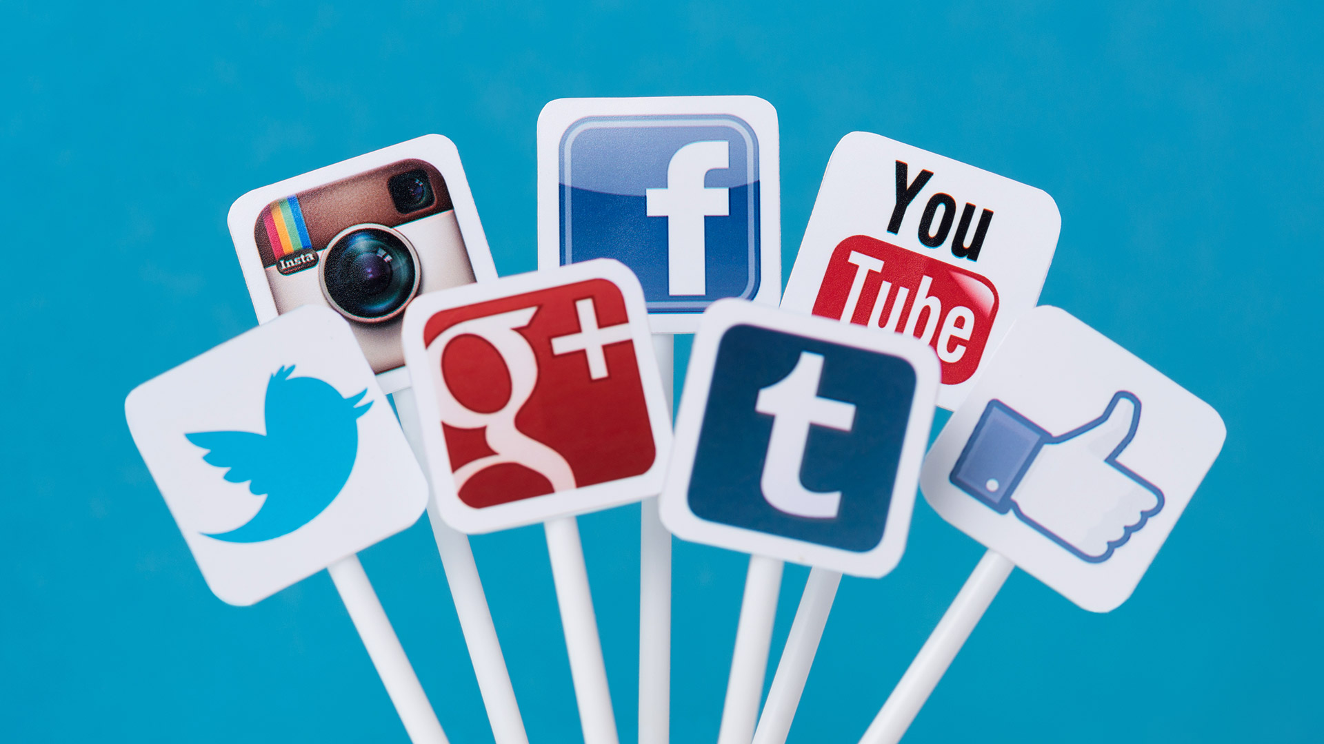 social-media-icon-signs-hd-wallpapers