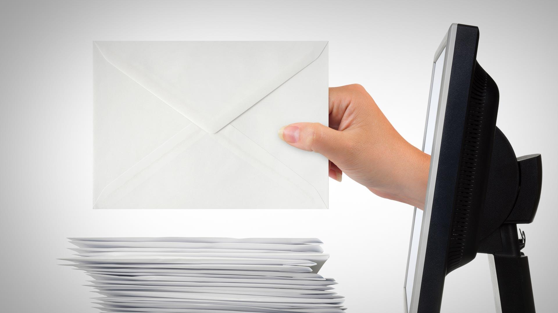 assunto-de-email-marketing
