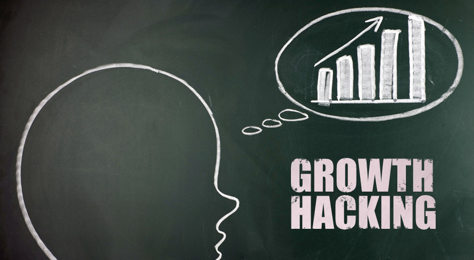 o-que-e-growth-hacking
