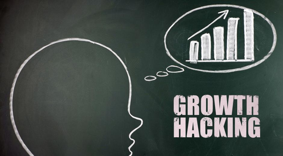 o-que-e-growth-hacking
