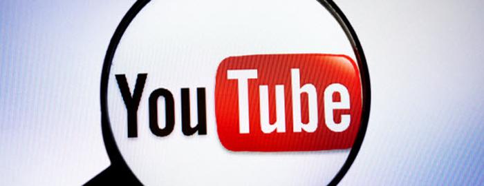 SEO para Youtube: você sabe fazer isso?