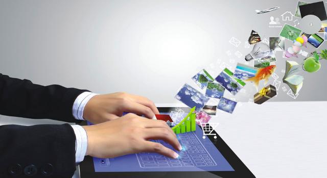 Como escolher a agência de marketing digital? 4 dicas práticas!