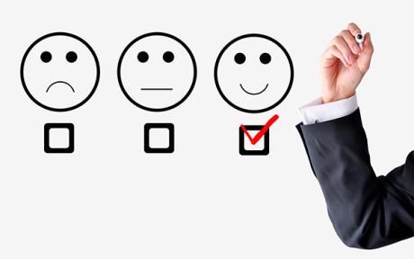 Marketing de precisão: você sabe o que é e por que investir nele?