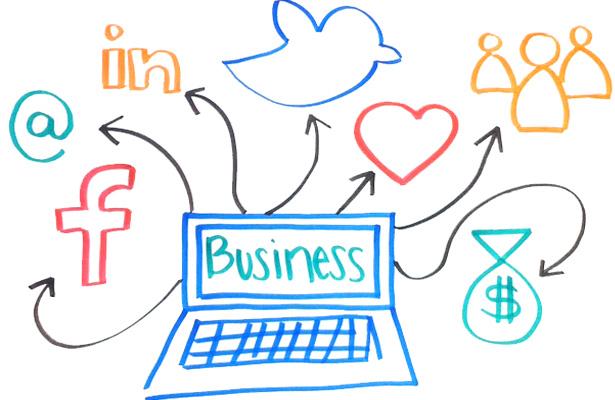 Marketing nas redes sociais: você sabe fazer isso?