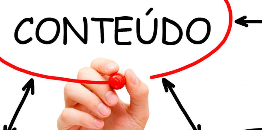 Como aproveitar melhor o conteúdo na sua estratégia de marketing digital?