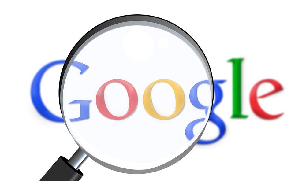 Fatores de rankeamento do Google: quais são?