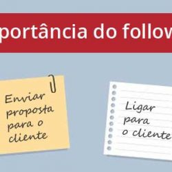 follow-up-em-vendas