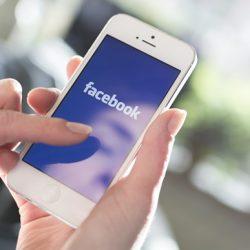 vender mais com o facebook